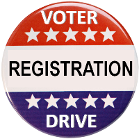 Voter-Reg-Drive200x200.png