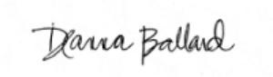 Deanna Ballard sig.jpg