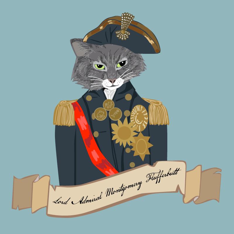 Monty_Memorabilia_admiral_web.png