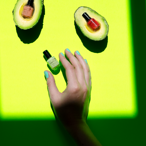 HSP_2017_MAY_27_AVOCADOS.png