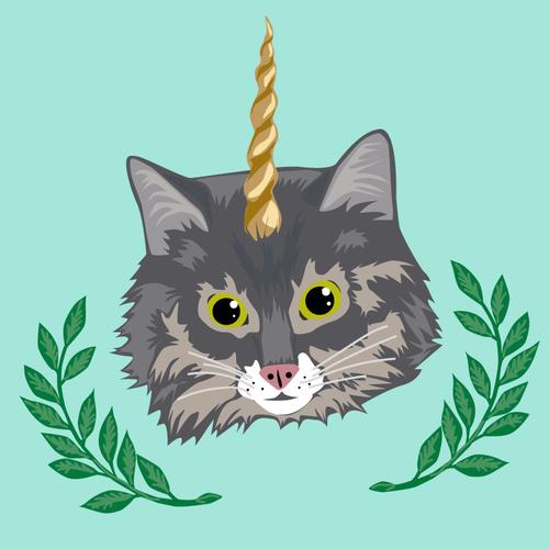 Monty_Unicorn_WEB.png