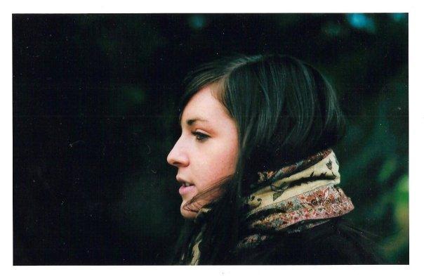 oldphoto_3.jpg