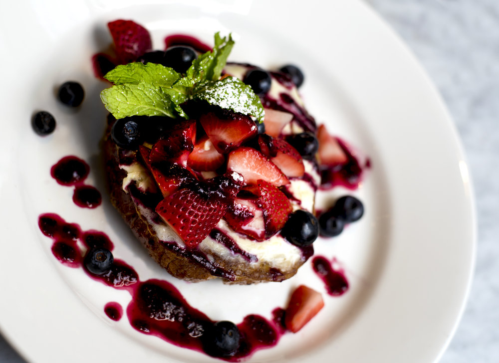 bkfst_frenchtoast_062018_0179.jpg