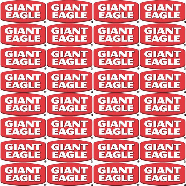 It's Giant Eagle!!!!!! hello there, new friend #gianteagle  Proud to announce that starting next month, First Light products will be available at Giant Eagle stores, starting with the Market District stores!  All of our goats are so excited. We're going to Pittsburgh!  #gianteaglemarketdistrict #gianteagledeals #gianteaglecouponing #gianteaglecouponers #gianteagleowl #pittsburgh #pittsburghfoodie #pittsburghfood #pennsylvania #cheesey (@716knit, you get a car!)