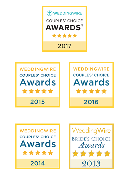 weddingwire_awards_large3.png