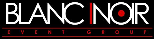 BLANCNOIR-LOGO2012.png