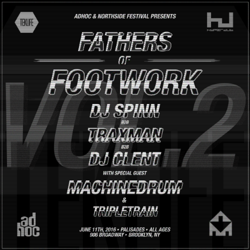 Fathersoffootwork4
