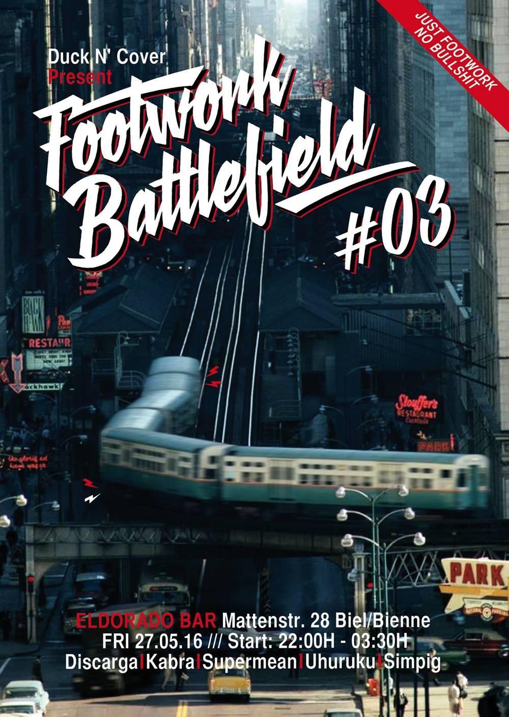FootworkBattlefield_002
