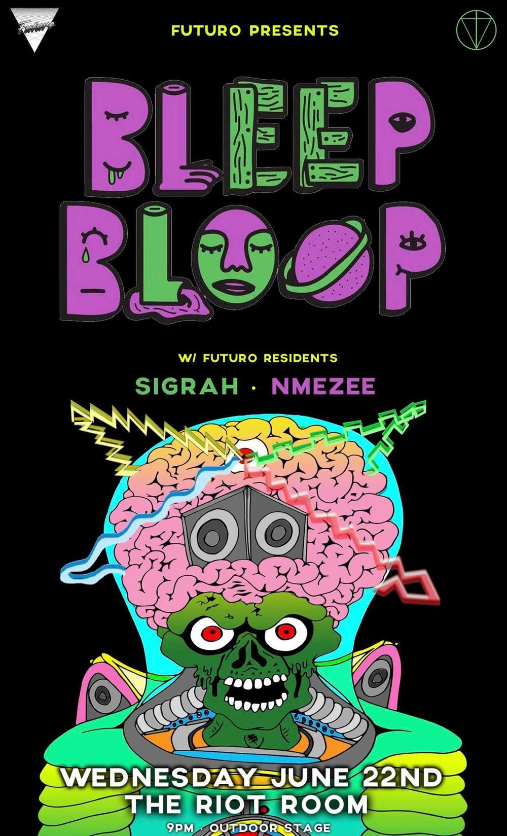 BleepBloop_Futuro