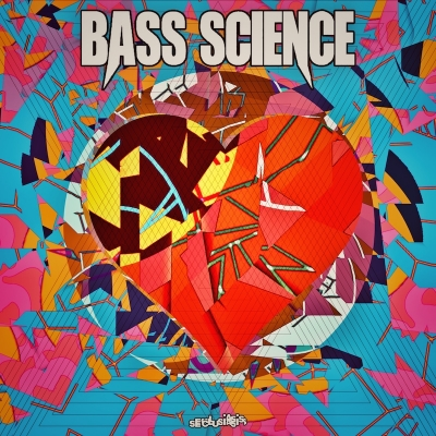 Bass-Science-ST_Art800.jpg