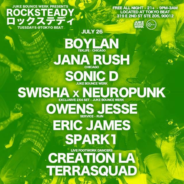 Rocksteady_Boylan001
