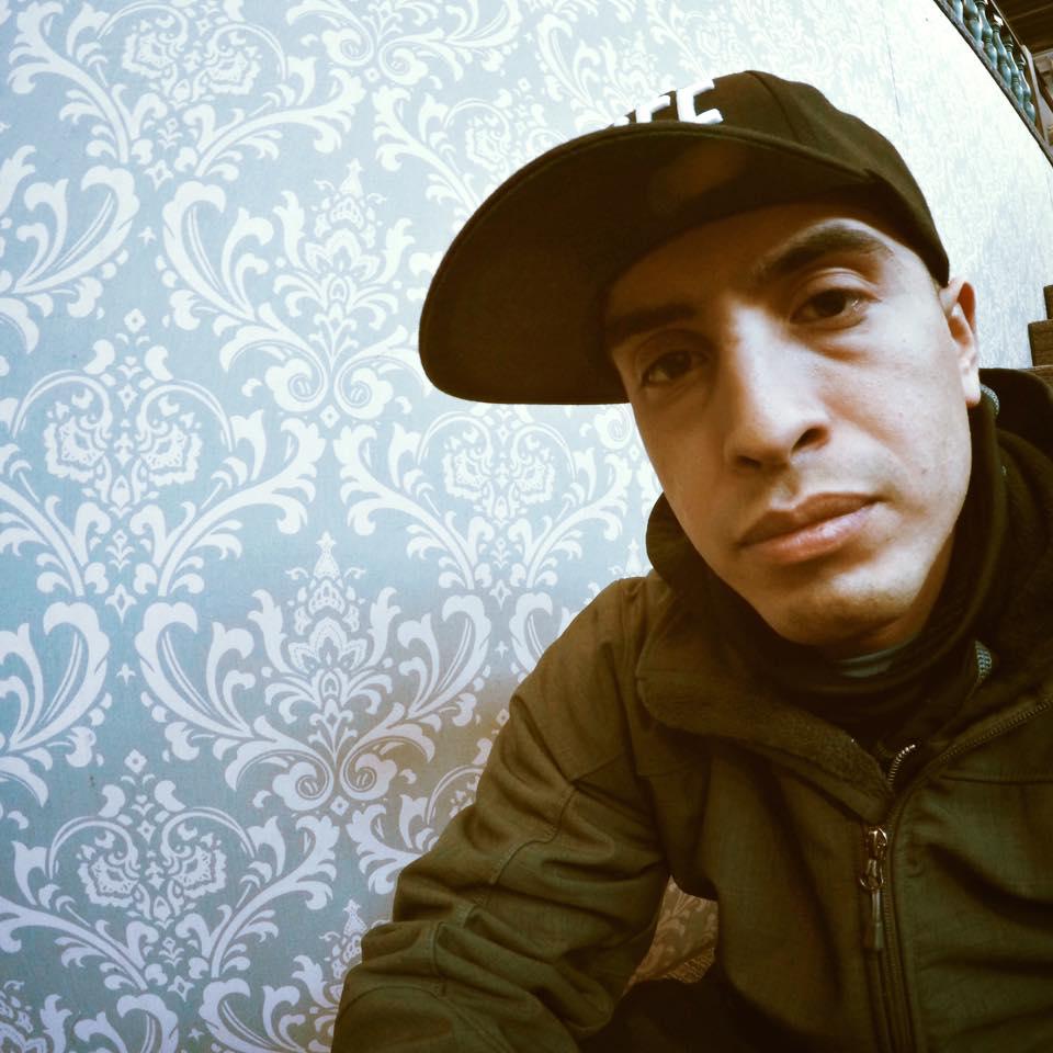 JUKE NUKEM - Founder/DJ/Producer Minneapolis, MNTekkDJz / Slam Academy / FreshmoonFacebook - Soundcloud - Instagram