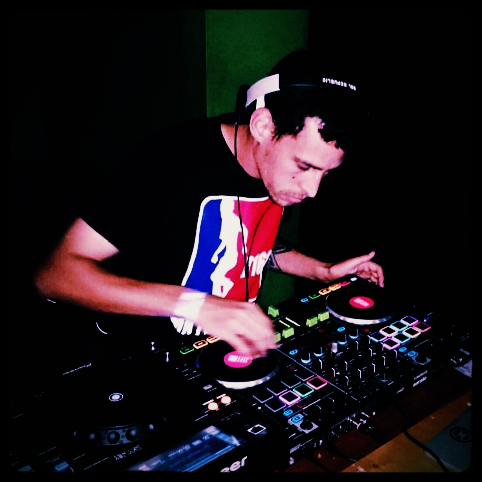 THRASH - DJ/Producer Minneapolis, MNHearthis - Instagram