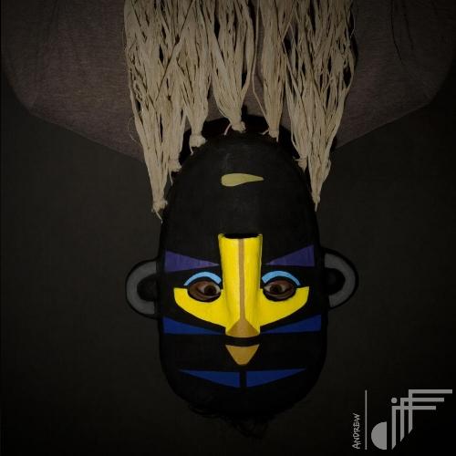 SBTRKT_DIFF-FLIP.jpg
