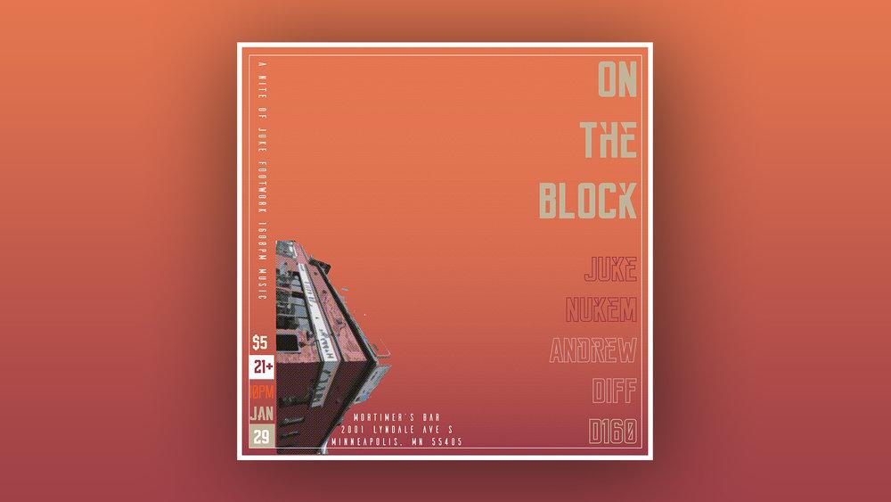 OnTheBlock_1-29-19.jpg