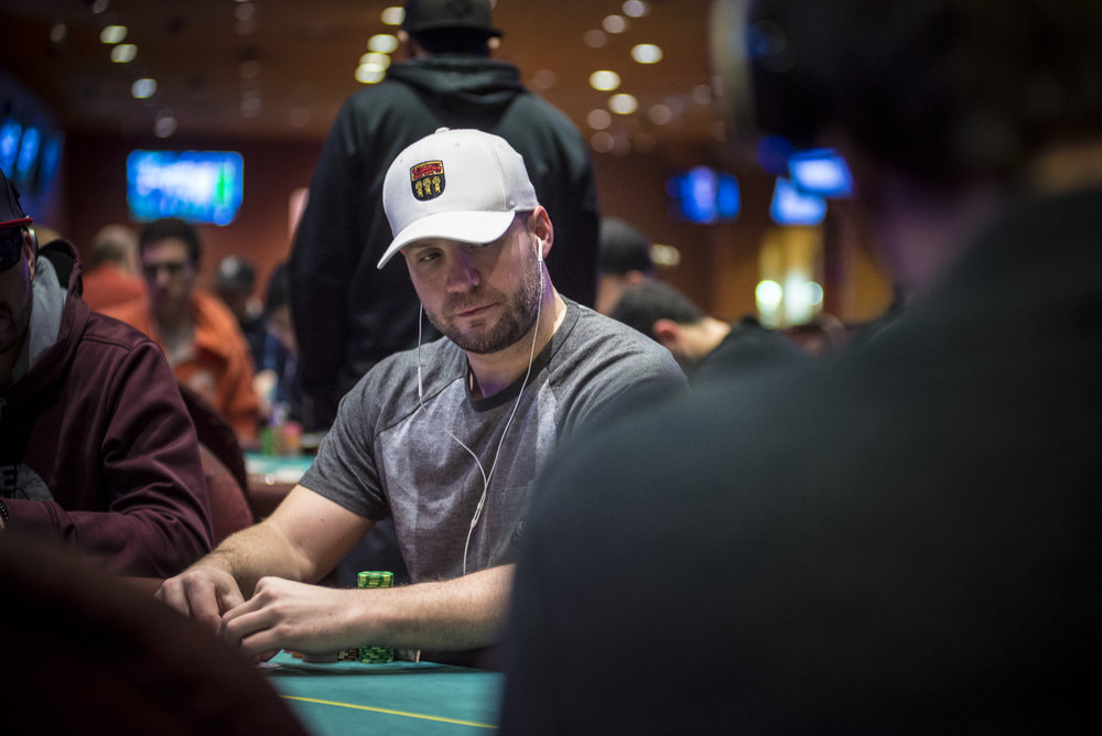 WPTDeepStacks_Ryan Smith_Amato_AA46912.jpg