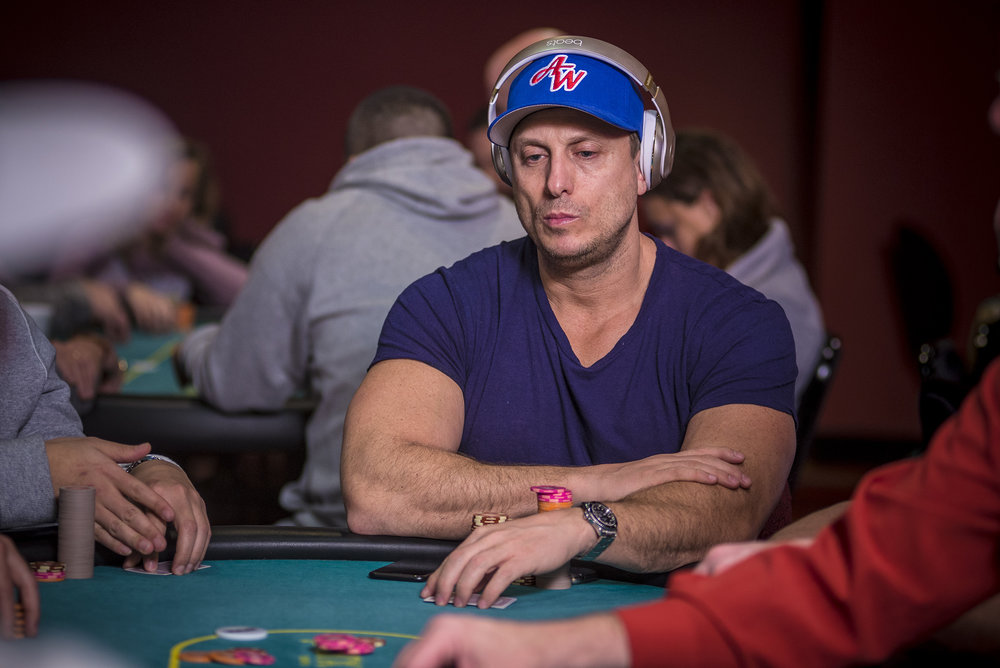WPTDeepStacks_Mike Dentale_Amato_AA47025.jpg