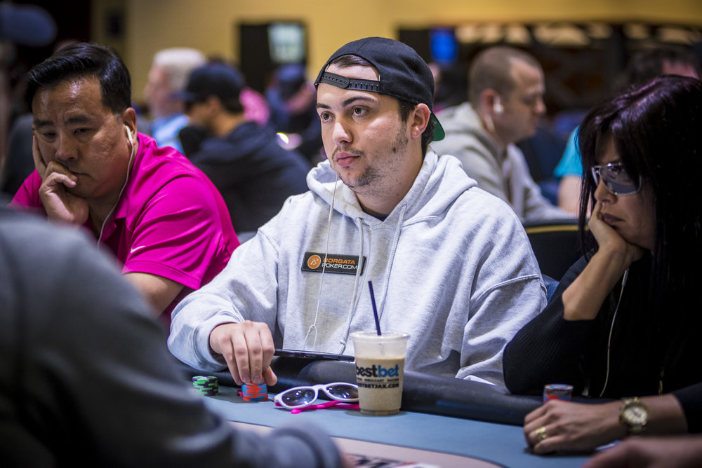WPTDeepStacks_Asher Conniff_Amato_AA47777.jpg