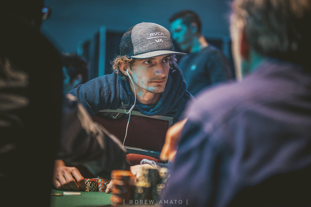 WPTDeepStacks_Mike Smith_Amato_AA40196.jpg