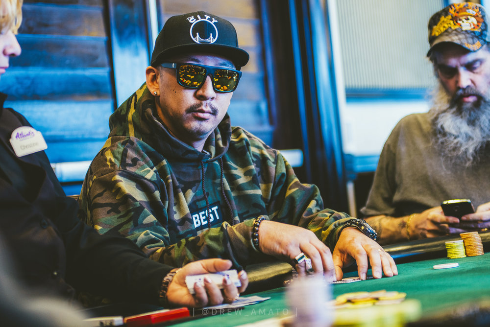 WPTDeepStacks_Joe Nguyen_Amato_AA41110.jpg
