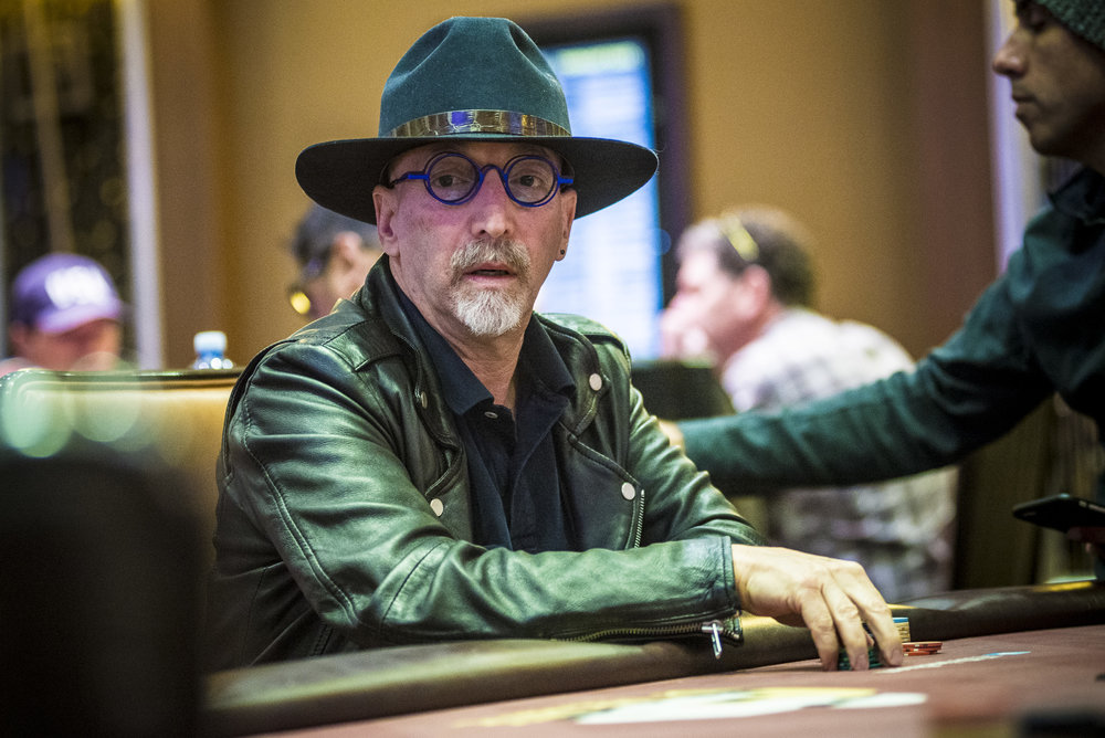 WPTDeepStacks_Neil Blumenfield_Amato_AA43043.jpg