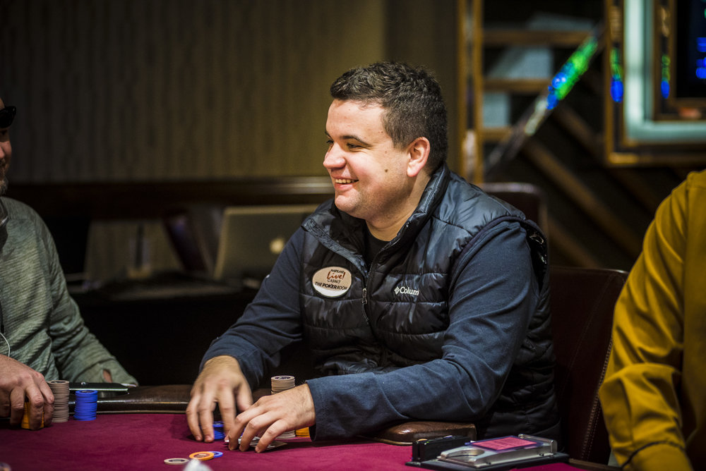 WPTDeepStacks_Christian Harder_Amato_DA66454.jpg