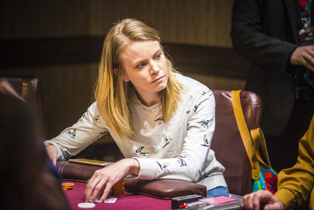 WPTDeepStacks_Cate Hall_Amato_DA66576.jpg