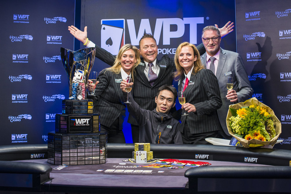 World Poker Tour_Daniel Danivar Wins WPT Amsterdam! _DA65416.jpg