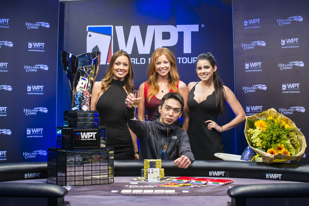 World Poker Tour_Daniel Danivar Wins WPT Amsterdam! _DA65391.jpg