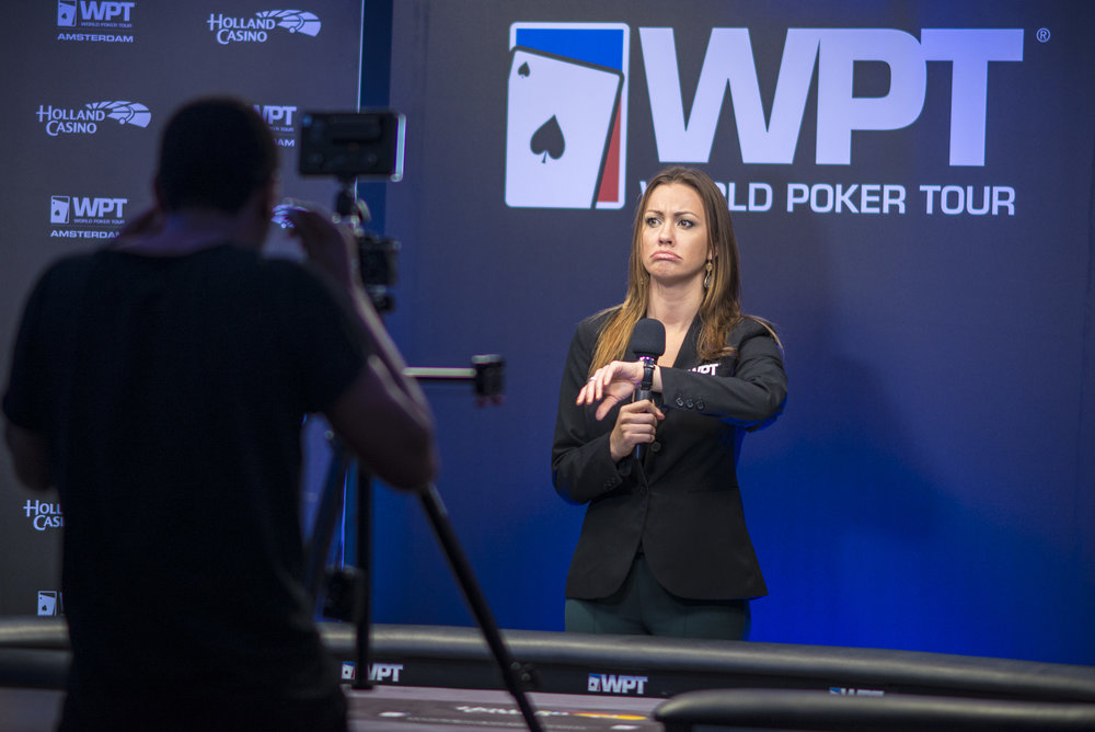 World Poker Tour_Caitlyn Howe_DA64288.jpg