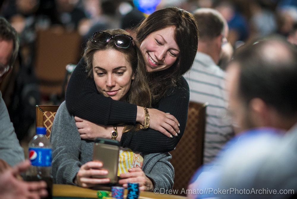 Liv Boree & Melanie Weisner_2017 WSOP_EV010_Day 3_Amato_DA60616.jpg