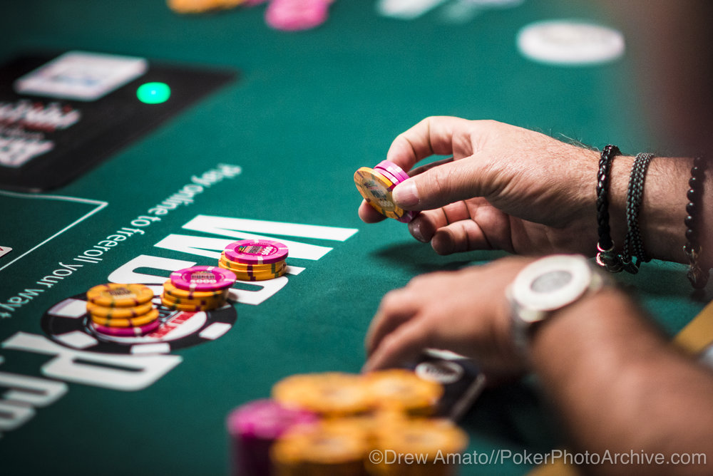 Bet_2017 WSOP_EV010_Day 3_Amato_DA67458.jpg