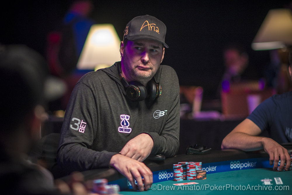 Phil Hellmuth_2017 WSOP_EV010_Day 3_Amato_DA67336.jpg