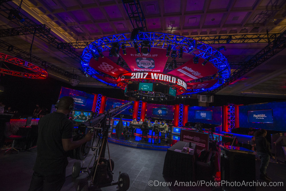 Main Stage_2017 WSOP_EV010_Day 3_Amato_DA66287.jpg