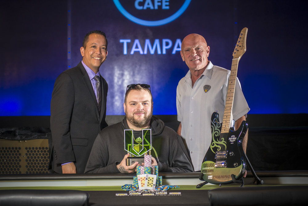 World Poker Tour_Rex Clinkscales Wins WPTDS Tampa!_EV68_Day7_Amato_DA64554.jpg