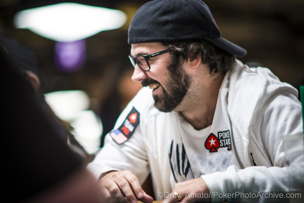 Jason Mercier_2017 WSOP_EV59_Day 1_Amato_DA69028.jpg