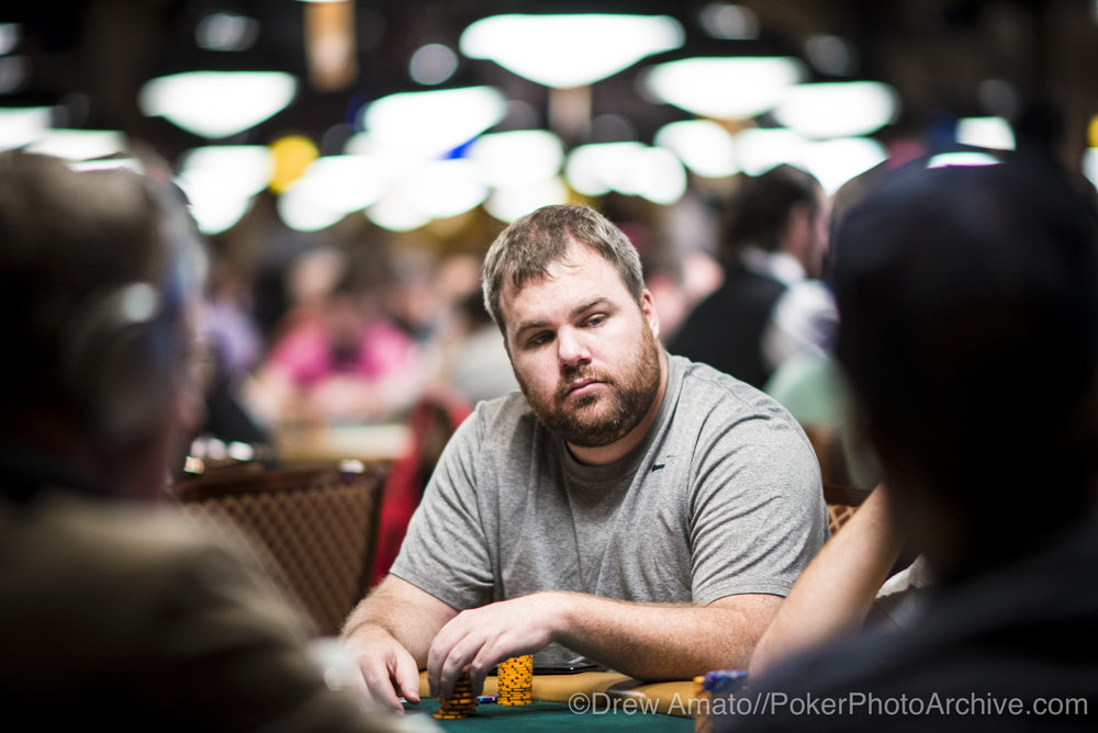 Kyle Bowker_2017 WSOP_EV59_Day 1_Amato_DA68830.jpg