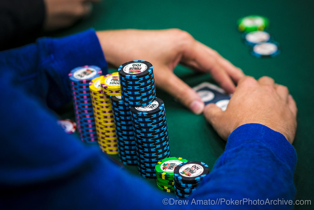 WSOP Chips_2017 WSOP_EV59_Day 1_Amato_DA67315.jpg