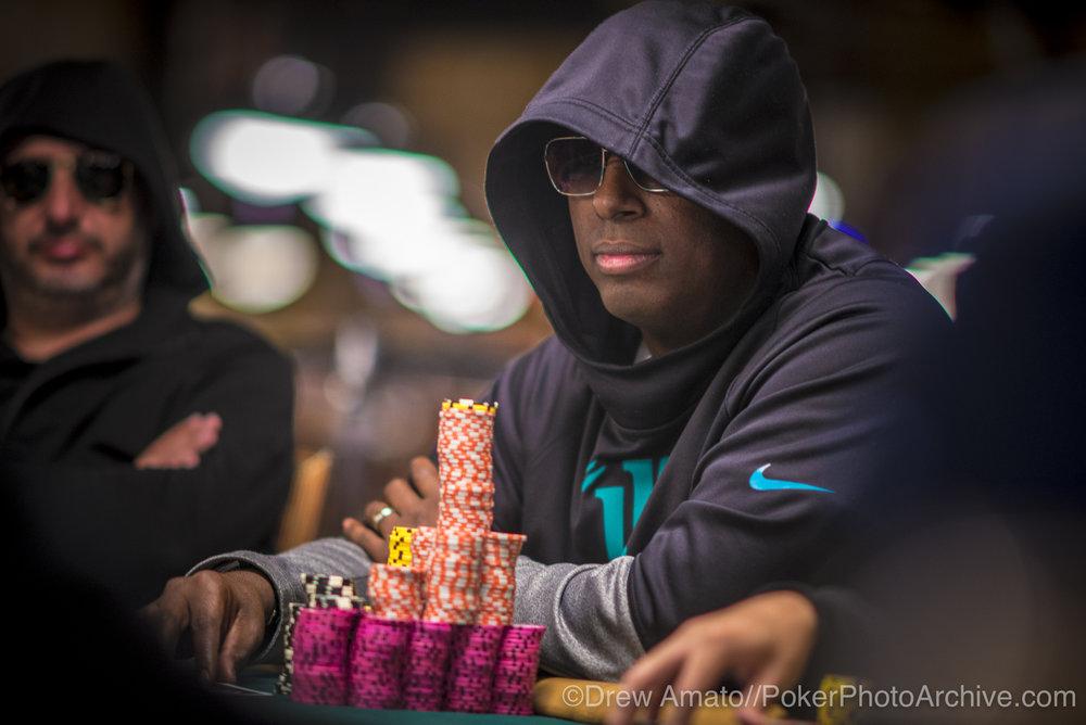Maurice Hawkins_2017 WSOP_EV59_Day 1_Amato_DA62221.jpg
