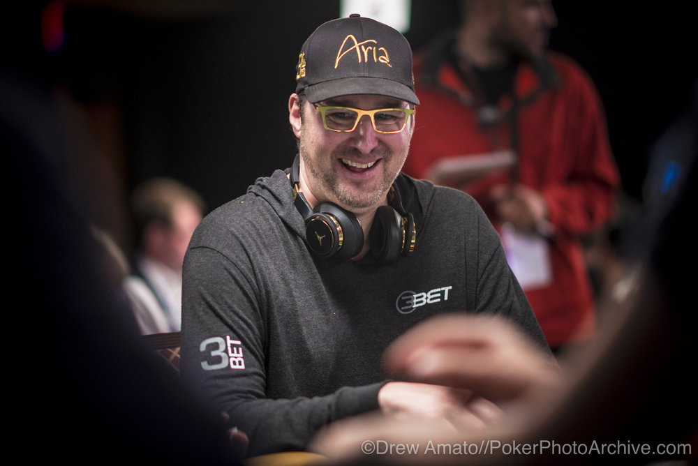 Phil Hellmuth_2017 WSOP_EV59_Day 1_Amato_DA62059.jpg