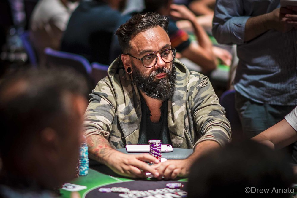 World Poker Tour_Nuno Andrade_DA69802.jpg
