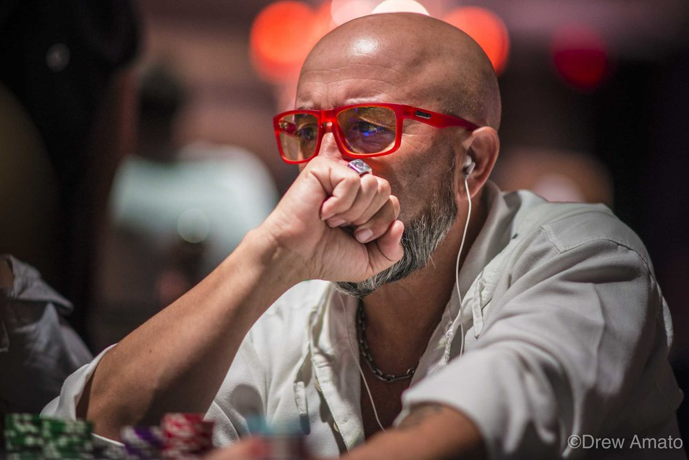 World Poker Tour_Mario Milhoes_DA69314.jpg