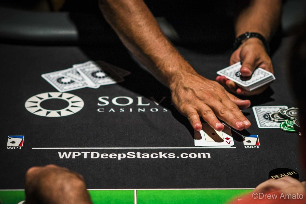 World Poker Tour_WPTDS Portugal_DA69258.jpg