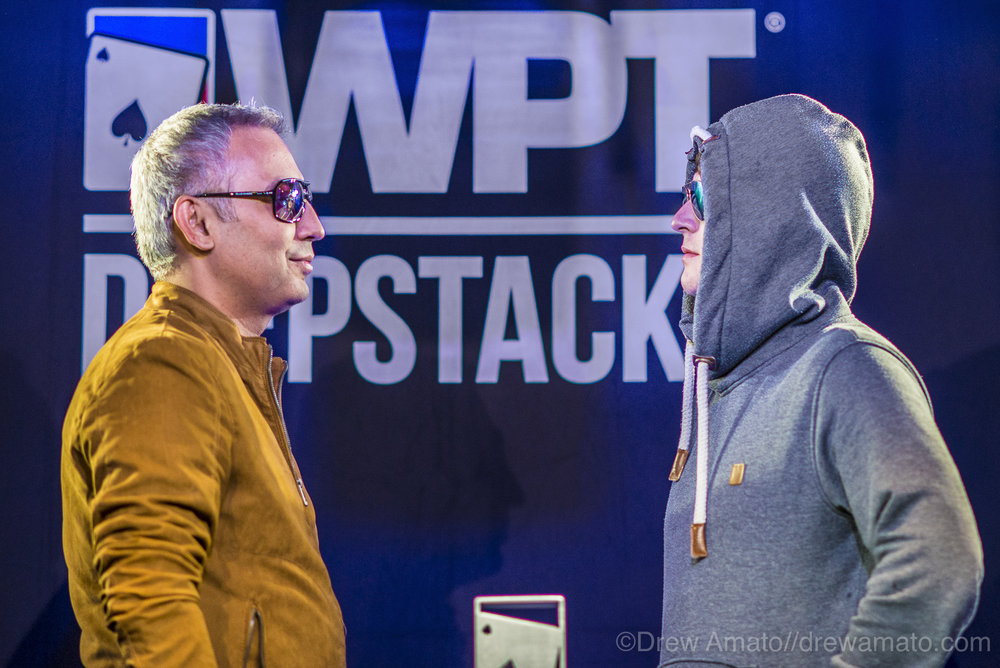 WPTDeepStacks Europe_Heads UpWPTDeepStacks Europe_Heads Up_DA67111-Edit.jpg