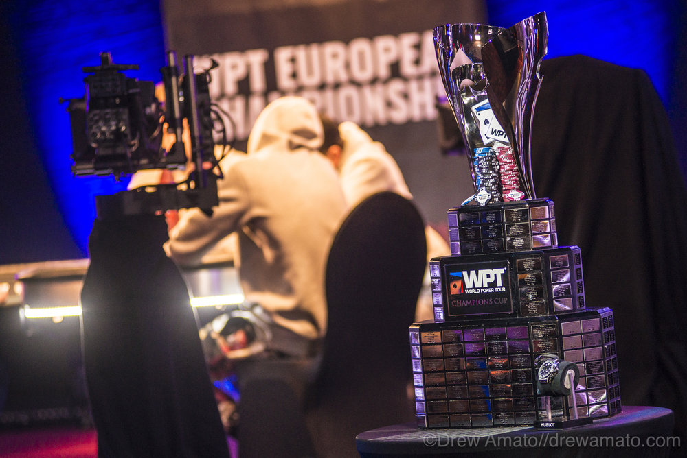 WPT European Championship_WPT Champions CupWPT European Championship_WPT Champions Cup_DA62342.jpg