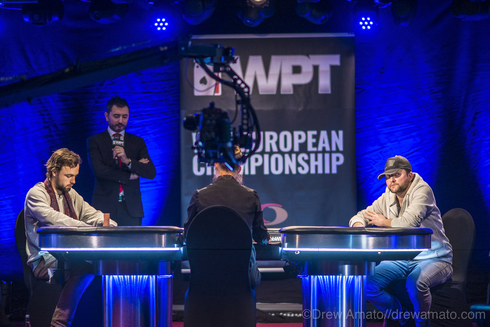 WPT European Championship_Heads Up PlayWPT European Championship_Heads Up Play_DA62597.jpg