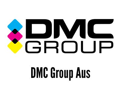 DMC Group Aus.jpg