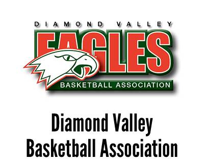Diamond Valley Basketball Association.jpg