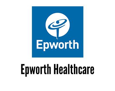 Epworth Healthcare.jpg