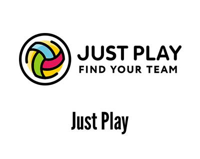 Just Play.jpg